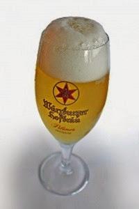 180px-Beer3333