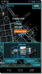 Android játék ingyen