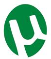 utorrent-icon