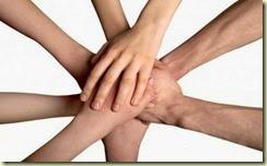 manos_amistad