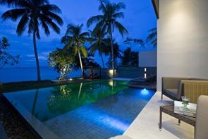 piscina-diseño-infinito