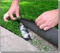 artificial turf grass mizoram