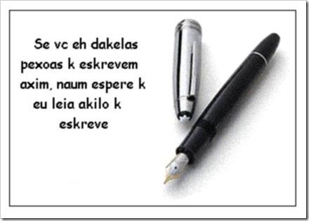 defesa_da_lingua_portuguesa