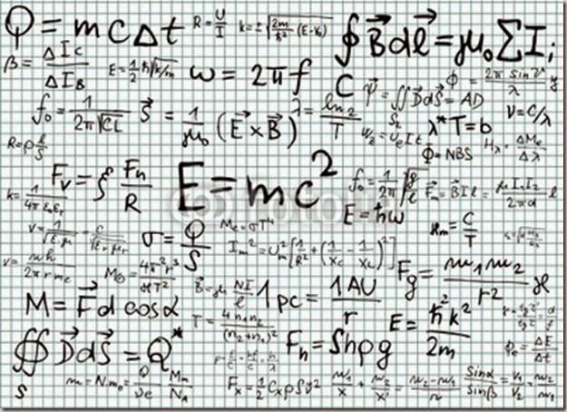 calculos formulas1