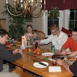 Jonathan 19th Birthday Dinner - DSC_0005.JPG