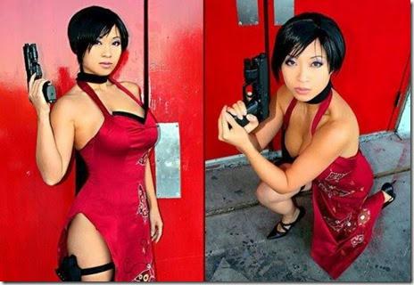 cosplay-hotties-009