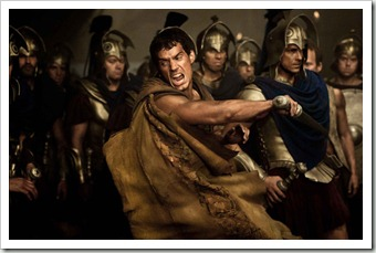Immortals3
