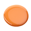 Лак за нокти Papaya