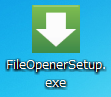fileopener00.png