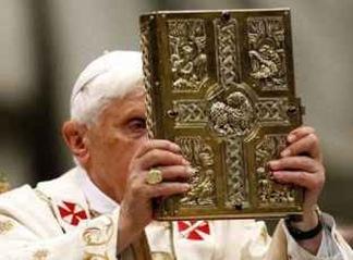 biblias protestante com deuterocanônico