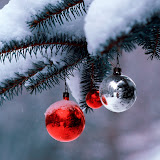 Navidad%2520Fondos%2520Wallpaper%2520%2520447.jpg