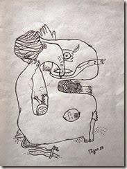 c454a5_Adolfo Nigro_Los buscadores de almejas_1983_n°110_web