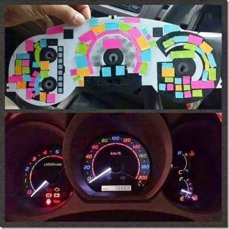 funny-car-jokes-014