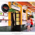 Taberna La Fresquita - Sevilla