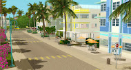 TS3_Store_World_RoaringHeights008.jpg