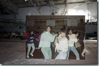 201212_colegio-abandonado-detroit-ayer-hoy40