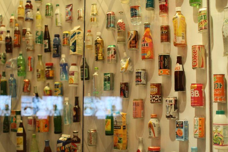 coca-cola-museum-7
