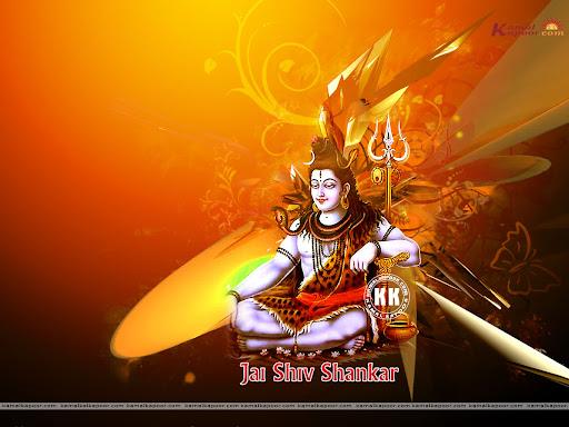 ... wallpaper, Indian God Wallpapers of Shiv , Sri Shiv ji Wallpapers