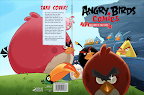 Angry Birds TPB 01.png