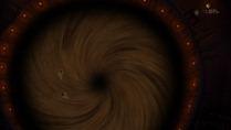 [sage]_Lupin_the_Third_-_Mine_Fujiko_to_Iu_Onna_-_05_[720p][10bit][2EC6002D].mkv_snapshot_16.02_[2012.05.04_21.50.26]