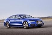 2014-4 Audi A7 sportback_thumb[6]