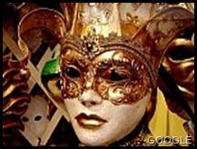 mascaracarnaval