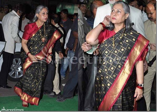 Jaya_Bachchan_Silk_Saree