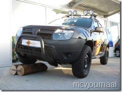 Dacia Duster Terranger 02