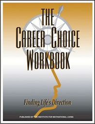 Career Choice 2