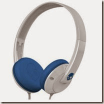 Flipkart: Skullcandy Uprock headphone Rs. 92
