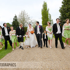 LilliBrookeManor-Wedding-Photography-LJPhoto-DMB-(119).jpg