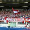 Österreich - Deutschland, 3.6.2011, Wiener Ernst-Happel-Stadion, 102.jpg