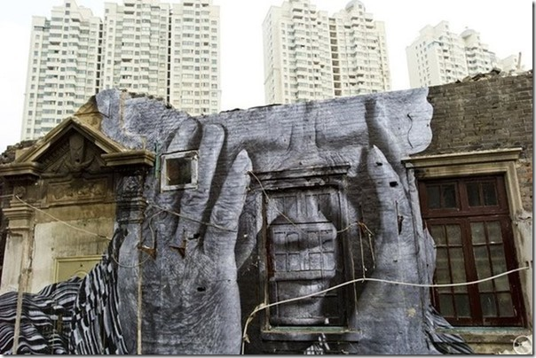 Arte de rua pelo mundo (8)
