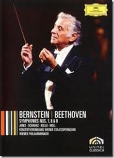 Bernstein Beethoven 1_8_9
