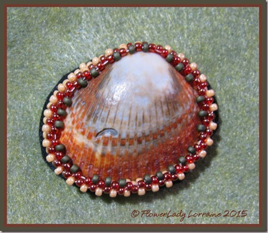 04-14-beaded-shell