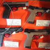defense and sporting arms show - gun show philippines (297).JPG
