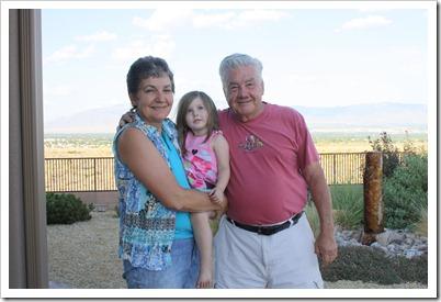 Albuquerque 2011 079