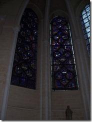 2013.07.01-081 vitraux