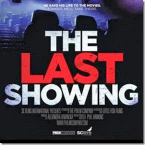 The-Last-Showing-Teaser-350x350