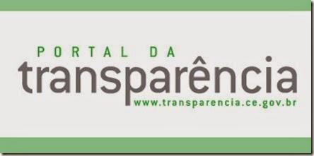 PortalTrasnparencia