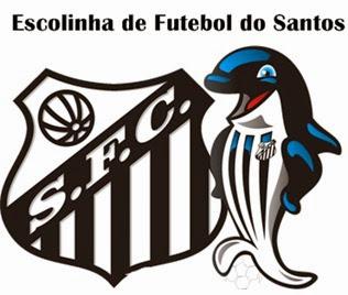 Escolinha-de-Futebol-do-Santos – Santos-Futebol-Clube-www.mundoaki.org