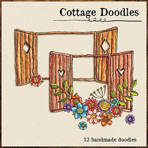 ae_cottageddls_preview
