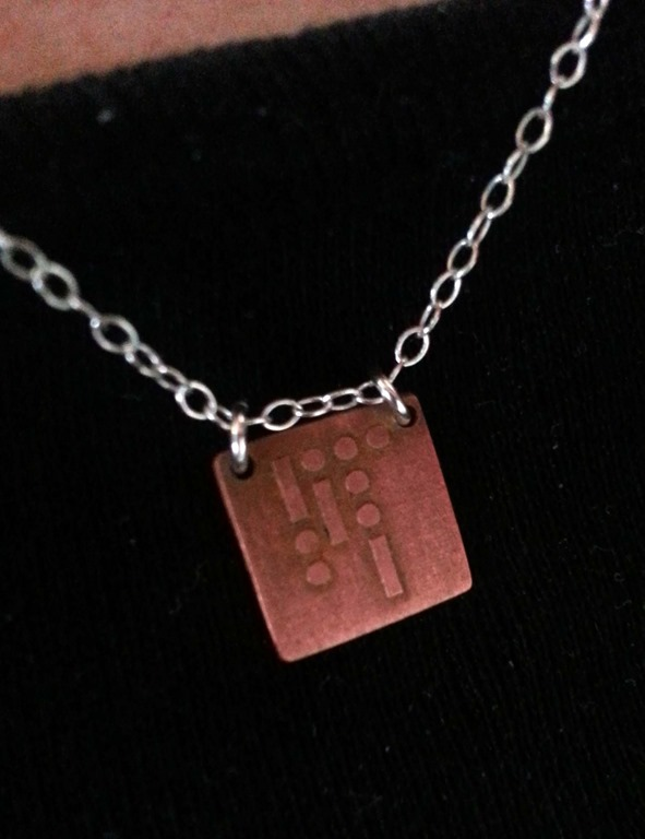 Crave-Morse-Code-Necklace_thumb6