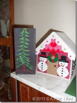 Christmas 2013 001