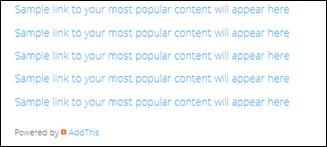 addthis trend içerikler