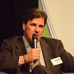 2011 09 16 VIIe Congrès Michel POURNY (564).JPG