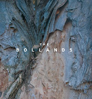 Bollands_cover_web.jpg