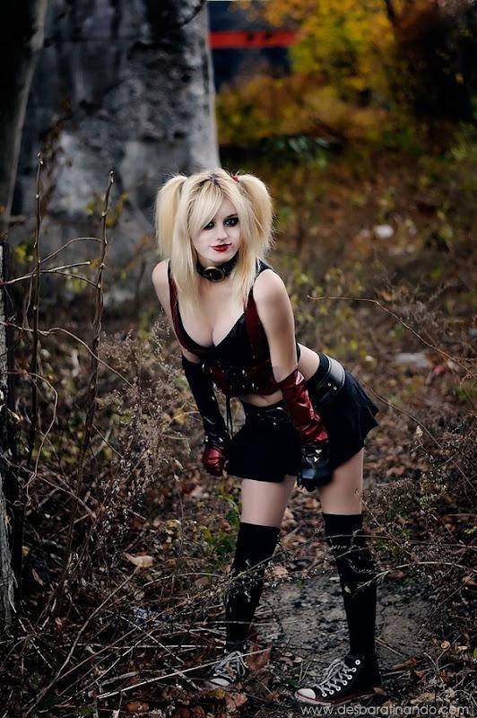 cosplay-harley-quinn-desbaratinando (4)
