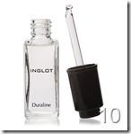 Inglot-Duraline-ltayh