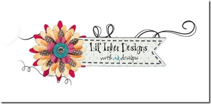 liag-logo1-small[1]